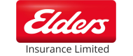 logo-elders-insurance