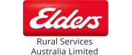 logo-elders-rural