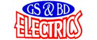 logo-gsbd-electrics