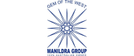 logo-manildra-group