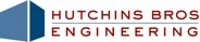 Hutchins Bros Logo