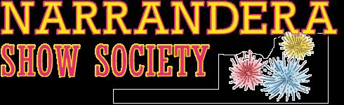 Narrandera Show Society | Fun Times: It's What We Do!