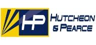 Hutcheon and Pearce